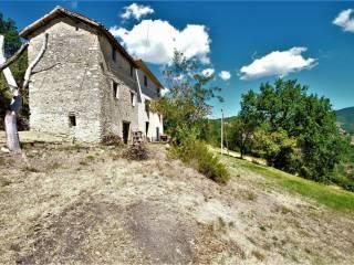 Foto - Casale, buono stato, 160 mq, Montenero Sabino