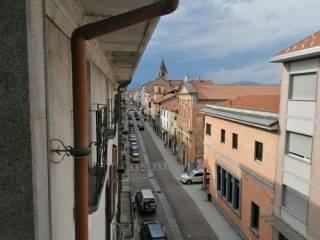 Foto - Trilocale corso Roma, Borgomanero
