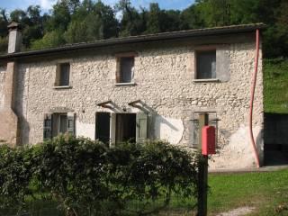 Foto - Rustico via Piave, Pieve del Grappa