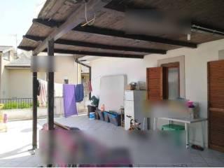 Photo - Appartamento all'asta via Giuliano dei Medici, Terracina