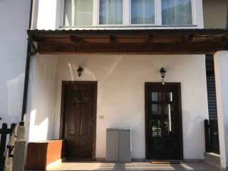 Foto - Appartamento in villa frazione Lillaz, Montjovet