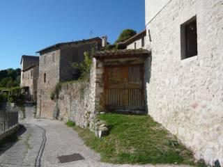 Foto - Rustico Santa Maria, Bazzano Superiore, Spoleto
