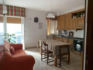 Foto - Appartamento via Aniene 47, Porto d'Ascoli, San Benedetto del Tronto