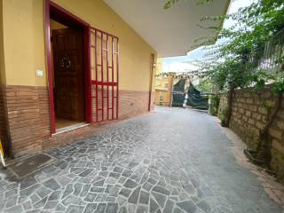Foto - Monolocale via Borrelli 9, San Sebastiano al Vesuvio