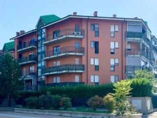Foto - Appartamento largo Oreste Andruetto, Piossasco