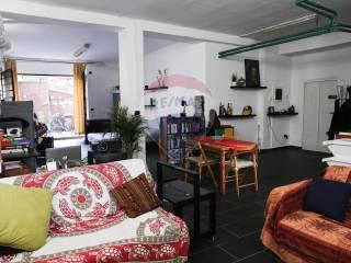 Foto - Loft via boccaccio 236, Rondinella, Stazione, Sesto San Giovanni