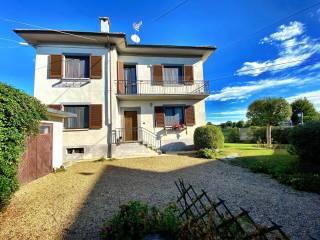 Foto - Villa unifamiliare via Lanzo, Ciriè