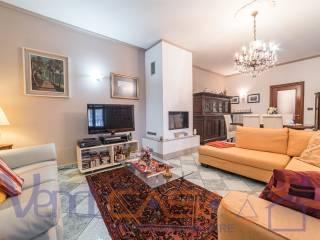 Foto - Villa unifamiliare, ottimo stato, 209 mq, Scarnafigi