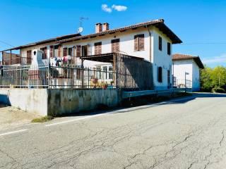 Foto - Cascina Strada Asti 8, Revigliasco d'Asti