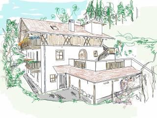 Foto - Bauernhof, ausgezeichneter Zustand, 220300 m², Gries - San Quirino, Bolzano