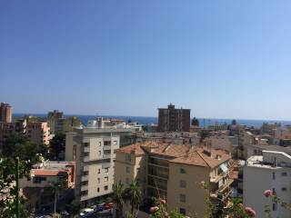 Foto - Appartamento via Cristoforo Colombo, Arma Di Taggia, Taggia
