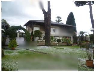 Photo - Villa all'asta vicolo Santo Spirito 18, Marino