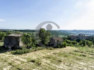 Foto - Casale via del Finimondo, Armaiolo, Rapolano Terme