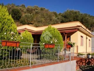 Foto - Villa bifamiliare via SP151 68, Castellabate