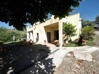 Foto - Villa unifamiliare via Ternana, Cantalupo in Sabina