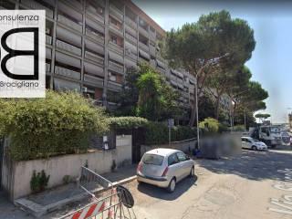 Photo - Appartamento all'asta via Silicella 23, Roma