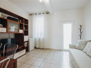 Photo - Multi-family townhouse 100 sq.m., excellent condition, San Pietro in Casale