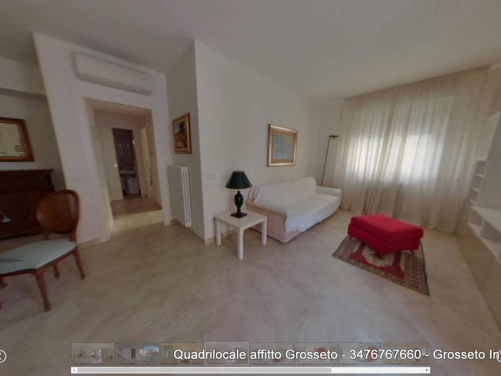quadrilocale-affitto-Grosseto-www.grossetocase.com