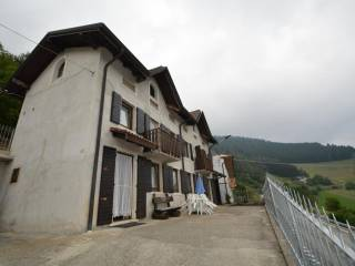 Foto - Villa bifamiliare via Stona di Sotto, Foza