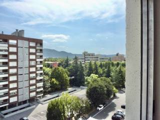 Foto - Appartamento via Galeazza 20, Casteldebole, Bologna