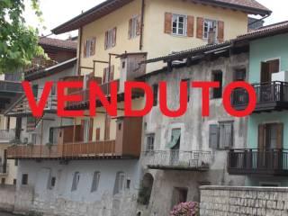 Foto - Appartamento piazza Alcide De Gasperi 15, Borgo Valsugana