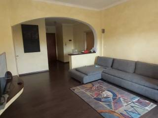 Foto - Appartamento ottimo stato, sesto piano, Cospea - San Giovanni, Terni