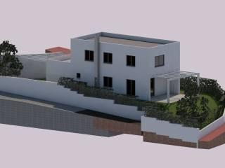 Photo - Single family villa, new, 193 sq.m., Tortoreto Lido, Tortoreto