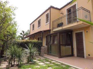 Foto - Villa a schiera via Duca degli Abruzzi, San Giovanni la Punta