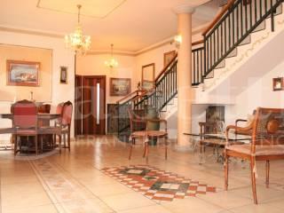 Foto - Villa bifamiliare via Poggiomarino SNC, Scafati