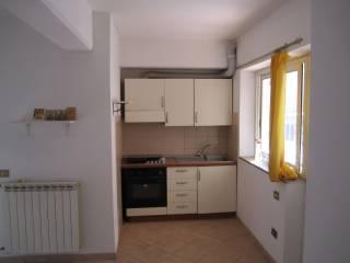 Photo - 2-room flat via Marco Polo 1, Rignano Flaminio