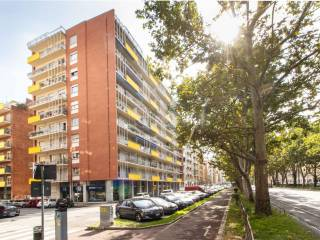 Foto - Appartamento corso Duca degli Abruzzi 79, Crocetta, Torino
