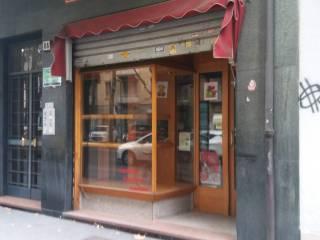 Immobile Vendita Torino  2 - Crocetta, San Secondo