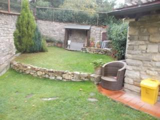 Foto - Casa colonica via Poggio Conca, Il Torrino, Vaglia