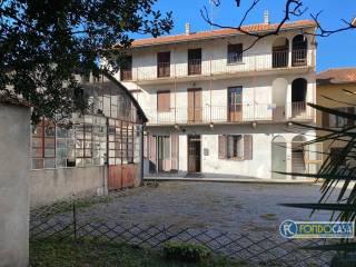 Foto - Terratetto plurifamiliare piazza Verdi, Centro, Seveso