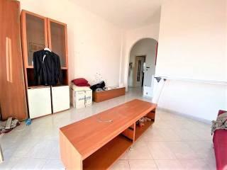Foto - Piso de tres habitaciones via Carlo Gremo 15, Leinì