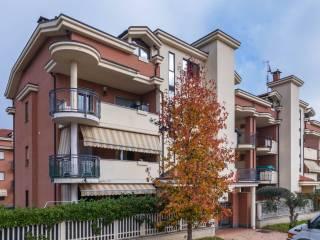 Foto - Appartamento via Pateri 33, Nichelino