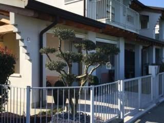 Foto - Villa a schiera Caselle, Altivole