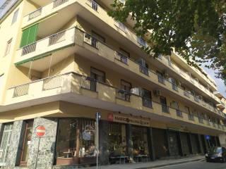 Foto - Bilocale via Circonvallazione, Caselle Torinese