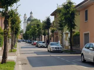 Foto - Terratetto unifamiliare viale Guido Maifreni, Castiglione delle Stiviere
