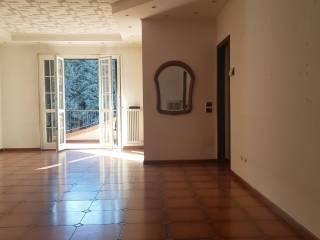 Foto - Quadrilocale ottimo stato, primo piano, Villa Carcina