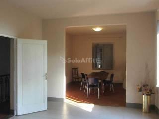 Foto - Appartamento buono stato, primo piano, Loro Ciuffenna