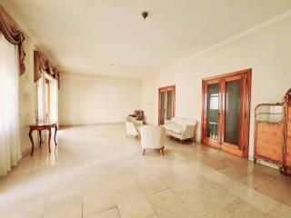 Foto - Appartamento via Ugo De Carolis 53, Balduina, Roma