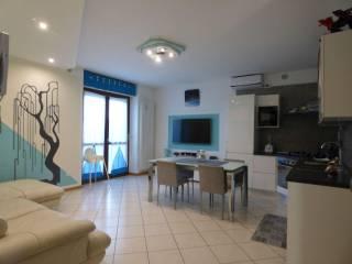 Photo - 2-room flat via Torino 47, Borgaro Torinese