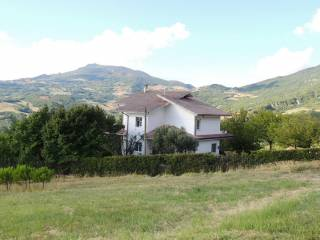 Foto - Villa unifamiliare Spinaci, Brittoli