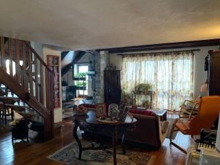 Photo - Apartment via Sauze, Sestriere