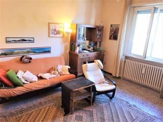 Foto - Villa unifamiliare via Reale 17, Alfonsine