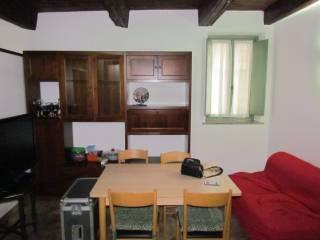 Foto - Bilocale via Sant'Andrea 49, Savigliano