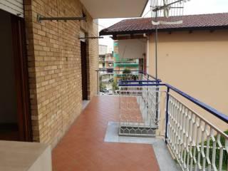 Foto - Quadrilocale via roma, Melito di Napoli
