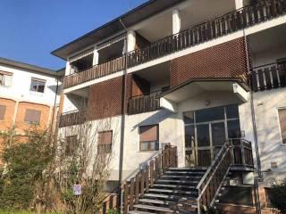 Foto - Appartamento all'asta Strada del Bargone, Salsomaggiore Terme