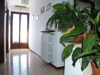 Foto - Villa a schiera via Casalino 17-B, Borgo Vercelli